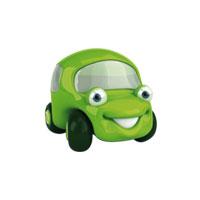 sos assurance auto