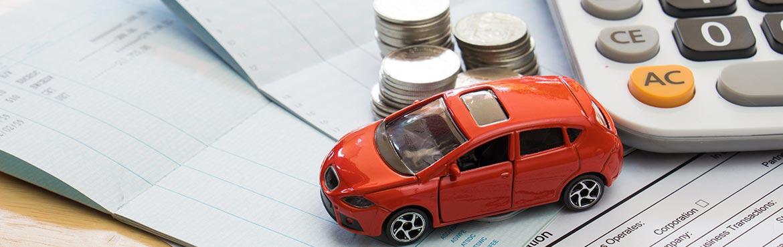 assurance comar assurance flotte automobile. Black Bedroom Furniture Sets. Home Design Ideas